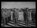 Парашютисты императорской армии Японии [Из фильма