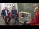 В Украине зреет революция против миллиардеров и олигархов, - Олег Соскин и Алекс ...