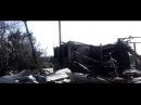 Письмо бойца национальной гвардии Украины жителю Славянска покинувшему свой д