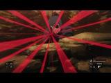 Мастера меча онлайн 2 сезон 9 серия Sword Art Online 2 SAO 2:Phantom Bullet САО ТВ-2 русская озвучк