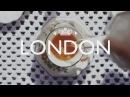 EF London Live the language Original version