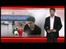 Berlin U Bahn: Gewalt bekannte Türken hetzen Mann in den Tod