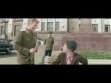Василий Савченко - Непрожитая жизнь