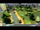 """282 В Тылу Врага 2 Лис Пустыни 18.6 """"Только Танки""""  по сети MuT9lu_WILD VS. EID"""