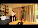 Шкаф перегородка своими руками советы Дачи 13 07 2013 YouTube