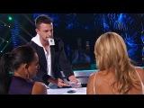 America's Got Talent S09E22 Season 9 Top 12 Magician Mat Franco