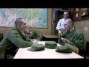Русская армия как он так бьетармейский прикол
