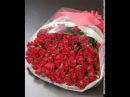 Valentin Uzun Tharmis - Trandafirii