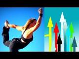 10 быстрых способов повысить самооценку - Как легко поднять уверенность в себе