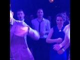 "deluxe.by on Instagram: ""Влад, мы очарованы???? #idolminsk #idol #deluxe #group #vipusknikby2015 #бгу #мехмат2015 @vj_kononov #спасибо #за #вечер…"""