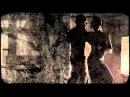 Tom Waits Little drop of poison Sensual Tango Video 1