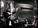 Roy Orbison - In Dreams ( live Black and white night).avi