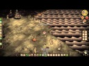 Don't starve together Karo Ilay Ninit 2