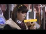 MV+LyricsMy Valentine - Ost.Dream High