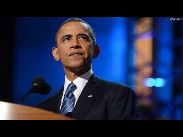 obama 9 11 speech analysis Listening comprehension - speeches (intermediate learner b2) - george w bush: 9/11 address to the nation: practise your english listening comprehension with the help of audio texts and varying exercises - learning english online.