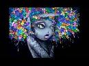 Gramatik - Street Bangerz Vol 4 Full HD ✦║Fυהk Nʌtiøη║✦