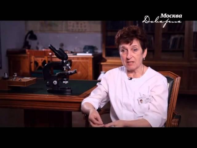 Жировая клетка документальный фильм часть 1