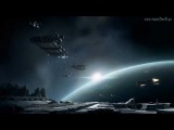 SPACE SYNTH MIX vol 1 DJ KARRL 2012