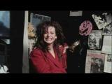 The Slits - Love And Romance (John Peel Session rec 19.9.1977 broad 27.9.1977)