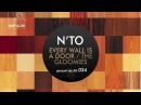 N´to - Every Wall Is A Door (Original Mix)
