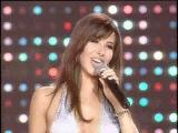 Nancy Ajram - El Donia Helwa (Live performace)