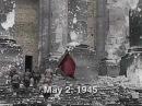 Лучшая Песня о Великой Победе 1945 года