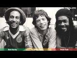 Bob Marley greatest hits 'Legend' full album ♫ Tracklist ♫