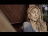 Sevil ve Sevinc-Ureyim (Offical Video Clip) 2014