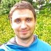 Misha Korobkov