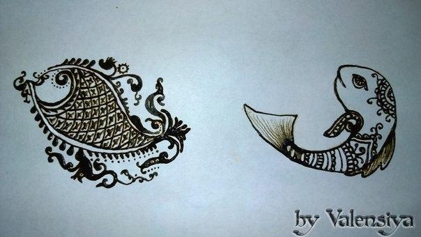 Значение тату аист - смысл, история, фото - tatufoto ru