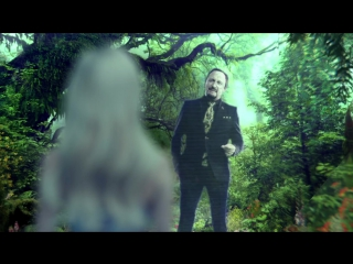 Новинки музыки 2015 года на Музофон ТВ: Стас Михайлов -