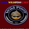 Helte Wildpinoy
