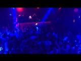 Javi Bora b2b Jose De Divina - Kehakuma @ Space, Ibiza (08/08/2015)