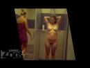 Девушки моются в душе/Hidden spy cam voyeur shower