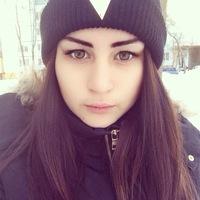 Карина Мурзагалиева