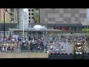 MLB 2015 07 26 New York Yankees VS Minnesota Twins (Game3) (2)
