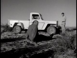 Быстрая Кошечка! Убей, Убей!1966г.Тура Сатана,Хаджи,Лори Уильямс,Рэй Барлоу и др.