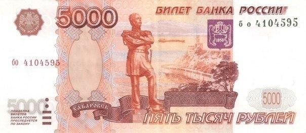 Курсы обмена валют в Кемерово - RUR BZ