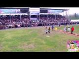Шахзоди Даврон 2015 нав HD Сиёхчашмак