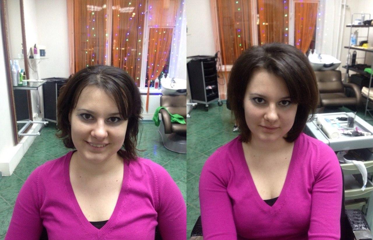 Прикорневой объем волос boost up отзывы фото на короткие волосы