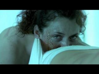 Человеческая многоножка (2009)