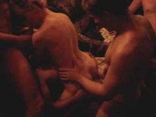 Порно и секс с волосатыми, волосатая писька порно смотреть