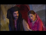 Ay Jindari Sari Sari - Humera Channa - Drama Heer Ranjha (2014)