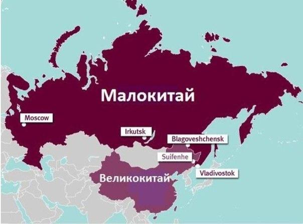Агрессия России против Украины создала спрос на немецкие танки, - Financial Times - Цензор.НЕТ 3482