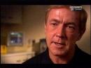 [VHSRip] Канал Discovery. Про аварии в CART, Формуле-1, Мото Гран-При, Наскар.