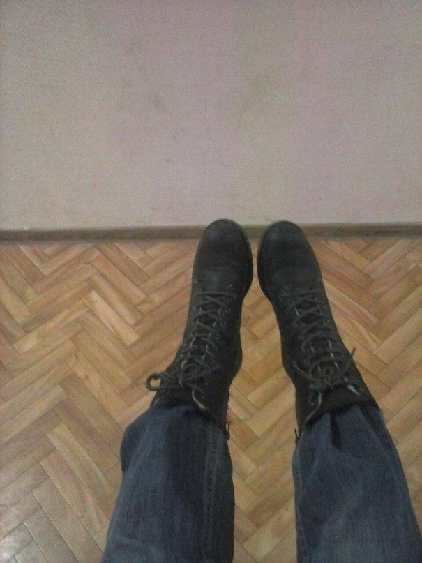 Обувь 3PWf2qqVi2E