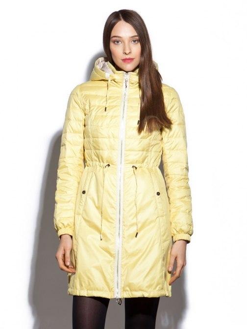 Пальто, куртки, плащ, ветровка в наличии (Киров). Наличный, безналичный ра