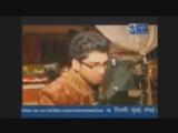 Акаш в поисках Балвант Каур