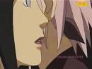 Naruto Shippuden Movie 6 Secret Scenes- AMV [3D] наруто 9 фильм аниме нару хина нарусаку саскехина хината киба мината кукашино