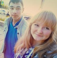 Online last seen 9 October at 9:40 pm Pavel Agafonov - TXiAJY0PWwM